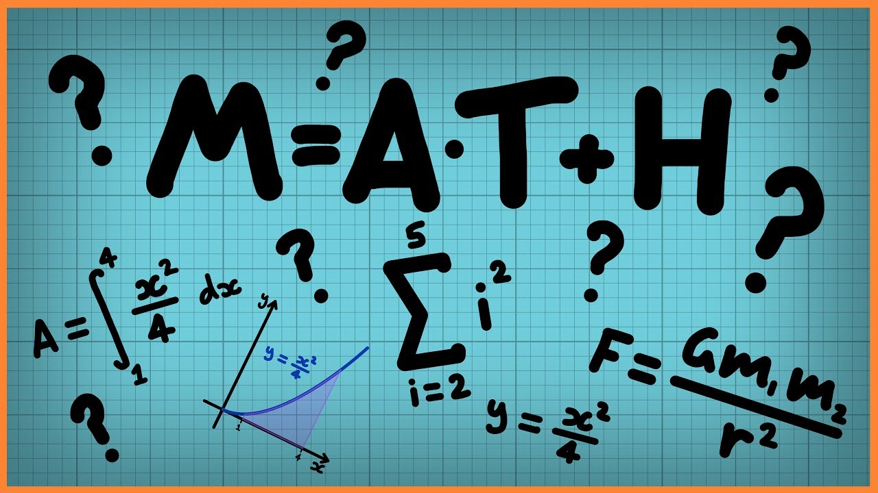 Learn Mathematics by taking online match classes