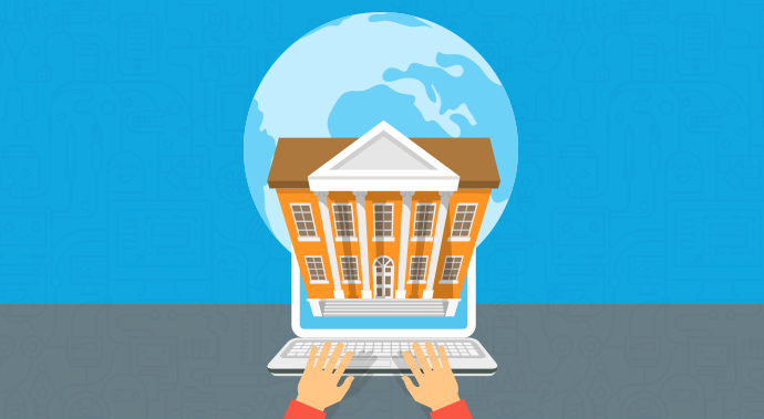 Why 92campus is the best online academy?