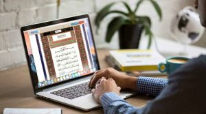 Online Quran Classes with 92 Campus