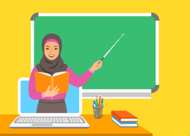 Why online Quran learning is better?